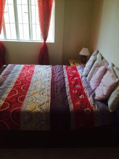 Romantic 1 bedroom Cottage in Tawala - Tawala vacation rentals