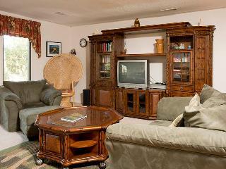 Queens Grant 588 - Hilton Head vacation rentals