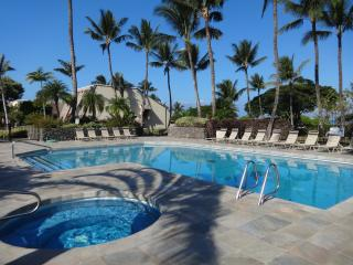 Newly Remodeled 2 BR Poolview Maui Kamaole condo - Kihei vacation rentals