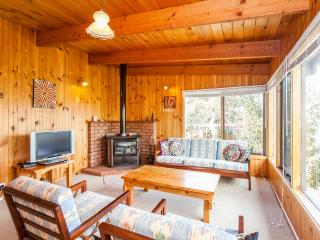 PONDOK PANTAI - Fairhaven vacation rentals