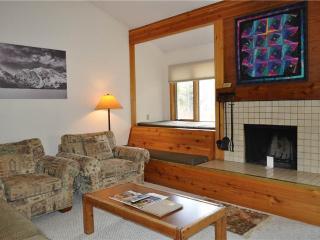 Elderberry 4024 - Wilson vacation rentals