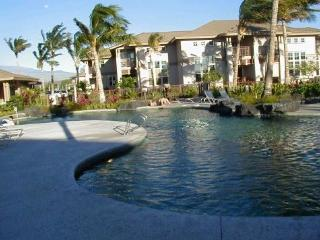 Luxurious Private Villa - Waikoloa vacation rentals
