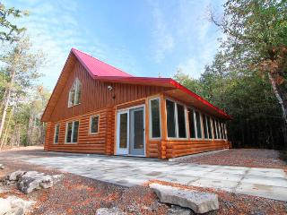 Forest View cottage (#1009) - Tobermory vacation rentals