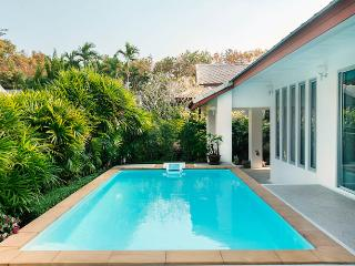 Thai Lee Luxury Pool Villa, Krabi - Ao Nang vacation rentals