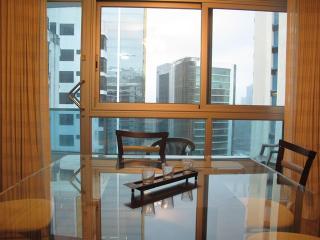 Apartment in Balboa Avenue, Panama city, Panama - Panama City vacation rentals