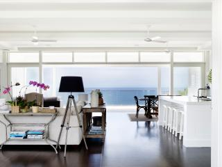 Lovely 4 bedroom Vacation Rental in Newport - Newport vacation rentals