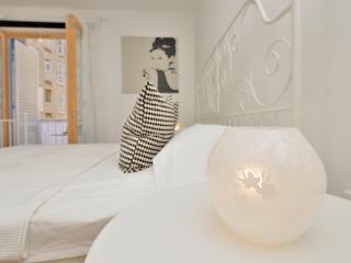 Apartment Zucchero - Zadar vacation rentals