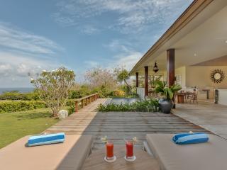 Villa Karang Dua - Jimbaran vacation rentals
