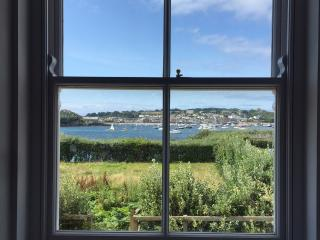 Newfort House Cottage Self Catering - New for 2016 - Hugh Town vacation rentals