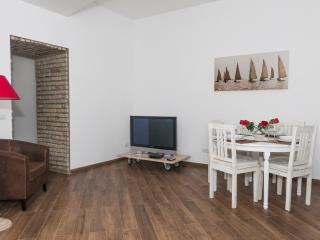 Nice 2 bedroom Condo in Vatican City - Vatican City vacation rentals