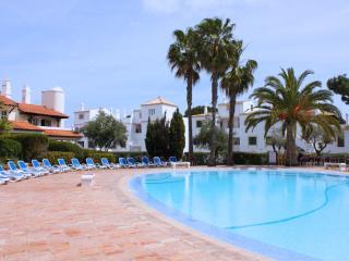 Fuji Green Villa, Vilamoura, Algarve - Vilamoura vacation rentals