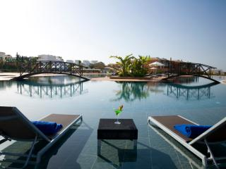 Monte Santo Five Star Resort 3 bedroom Suite - Carvoeiro vacation rentals
