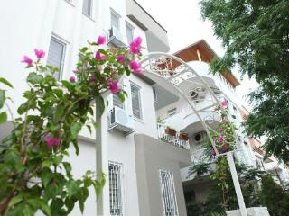 7 bedroom Apartment with Internet Access in Antalya - Antalya vacation rentals