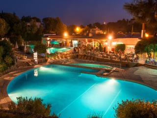 Mantra Gold Apartment, Lagoa, Algarve - Carvoeiro vacation rentals