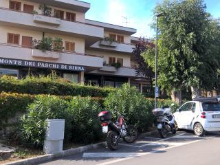 Porto Azzurro 5/6 posti letto al centro - Porto Azzurro vacation rentals