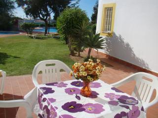 Mantra Bronze Apartment, Lagoa, Algarve - Carvoeiro vacation rentals