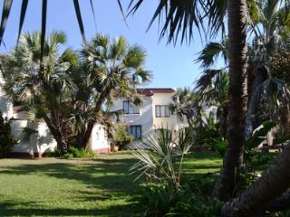 Peter Pan Place  Natal south coast, Leisure bay - Port Edward vacation rentals
