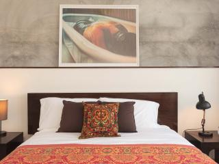 Stylish Room in Boutique B&B - Bangkok vacation rentals