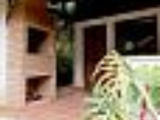 Bright 5 bedroom House in Visconde de Maua - Visconde de Maua vacation rentals