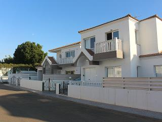 Villa Costa Cornelia Homes Ayia Napa - Ayia Napa vacation rentals