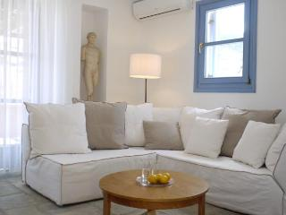 Villa By the Sea in Andros - Andros Town vacation rentals