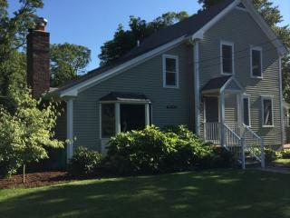 26 Westwood Drive 124607 - East Orleans vacation rentals