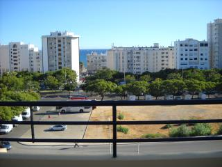 Quarteira - Apartment for vacations - Quarteira vacation rentals