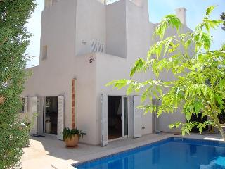 Villa Oscalina - Cala d'Or vacation rentals