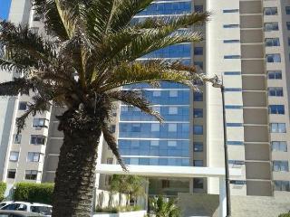 Departamentos Reñaca -Concon Vina del Mar - Vina del Mar vacation rentals