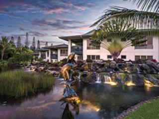 Wyndham Bali Hai Villas - Princeville vacation rentals
