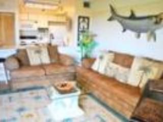 Ocean Pointe 5402 - Key Largo vacation rentals