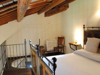 Apt Monocale Apollo - Il Pignocco Country House - Pesaro vacation rentals