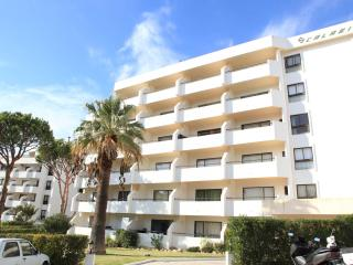 Holiday in Vilamoura - (Algarve Portugal) - Vilamoura vacation rentals