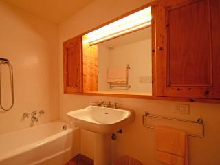 Bright 10 bedroom Vacation Rental in Dicomano - Dicomano vacation rentals