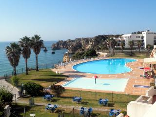 Gigue Blue Apartment, Lagos, Algarve - Lagos vacation rentals