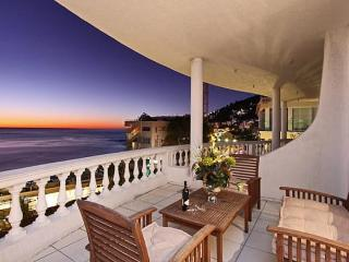 Delightful apartment Clifton Cape Town - Clifton vacation rentals