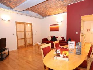 Casto_The Place Apartment_2B - Manchester vacation rentals