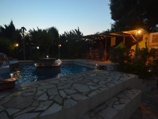 1 hour from airport Venizelos to Evia island - Marmari vacation rentals
