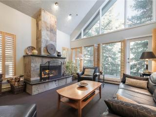 Powder Ridge 9A - Alta vacation rentals