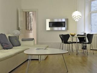 Copenhagen - 462001 - Copenhagen vacation rentals