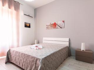 "B&B A Mare ""Saline"" - Castellammare del Golfo vacation rentals"
