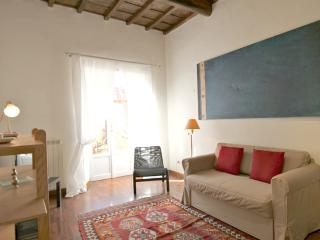 Monti, cozy with great price in center Rome - Rome vacation rentals