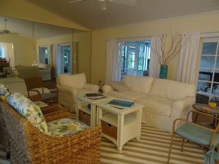 Immaculately Maintained Beach House - Vero Beach vacation rentals