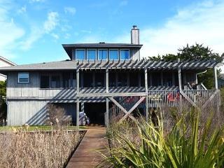 "3616 Yacht Club Rd - ""Dolphin Watch"" - Edisto Beach vacation rentals"