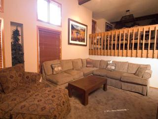 #475 Snowcreek Road - Mammoth Lakes vacation rentals