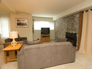 #585 Golden Creek Road - Mammoth Lakes vacation rentals