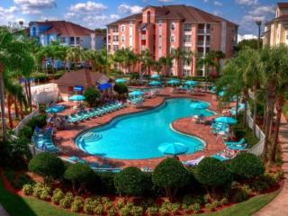 Disney for the Holidays!  1-Bedroom Villa Orlando - Orlando vacation rentals