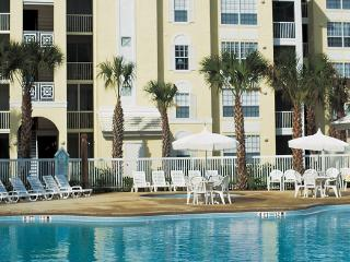 1 Bedroom at Grande Villas Resort - Orlando vacation rentals