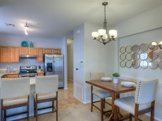 New! Scottsdale Sanctuary, Fully Updated |Golf - Scottsdale vacation rentals
