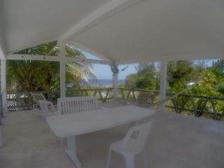 Casa Sak-Nah Suite Manglar 5 - Puerto Morelos vacation rentals